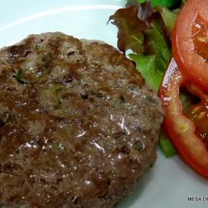 hamburguer-com-espinafre