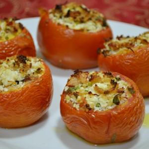 tomate-recheado
