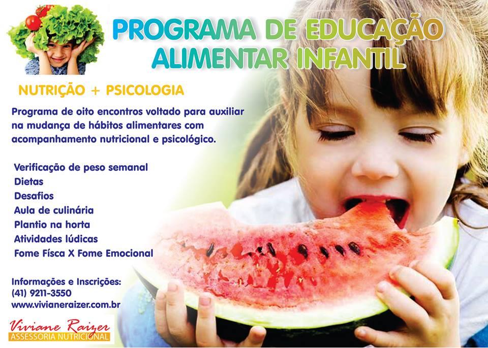 img-programa-de-educacao-alimentar-infantil